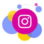 Construa a melhor estratégia de conteúdo Instagram