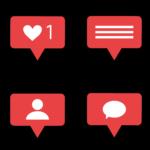 Como ter engajamento nas redes sociais?
