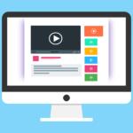 Estratégias para produzir conteúdo para YouTube