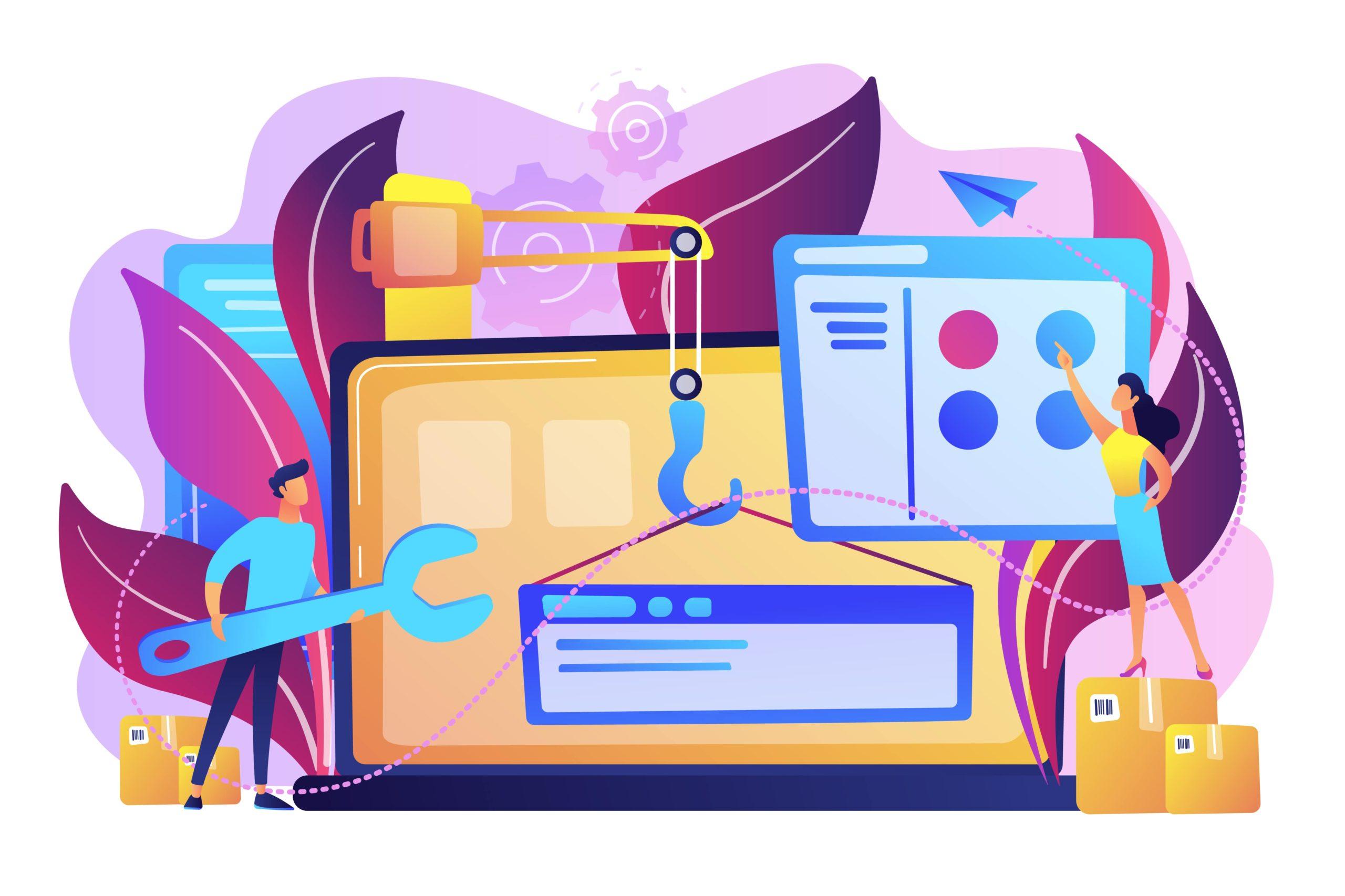 O que é PageRank do Google e qual a importância dele para o seu site