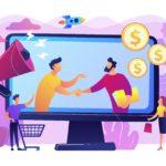 7 dicas de ouro para vender online na Black Friday  (e, de quebra, fortalecer sua marca na web)