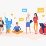 Agência de conteúdo: 5 motivos para contratar